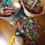 ihin-beads