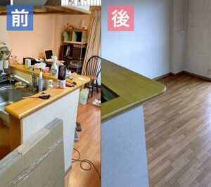 before-after_01